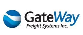 GateWay Freight Systems
